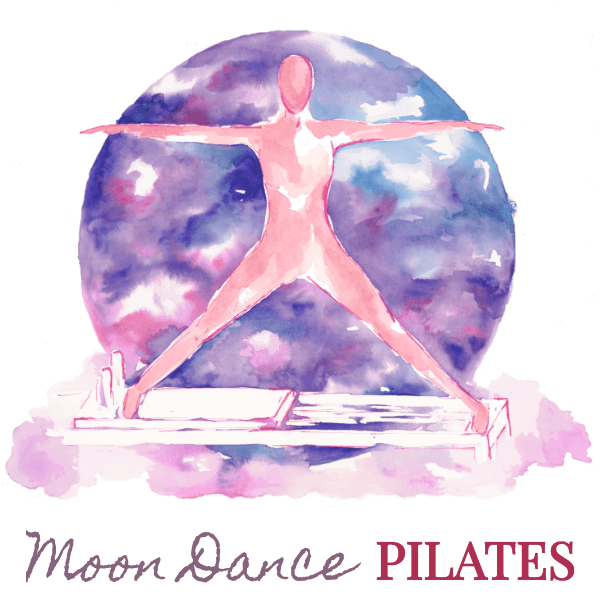 Moon Dance Pilates - Private Pilates Instructor in Raleigh